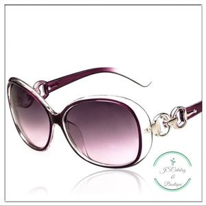 Accessories - NEW Oversized Polarized Women Sunglasses
